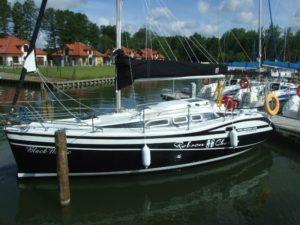 a-jacht-tes-32-mazury