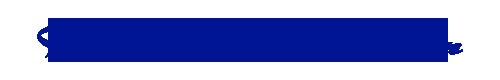 Czarter jachtów na Mazurach logo